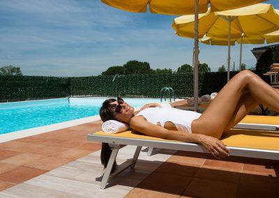 086.Hotel-Il-Castelletto