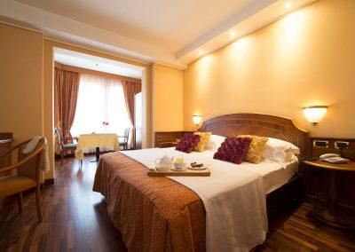 103.Hotel-Il-Castelletto