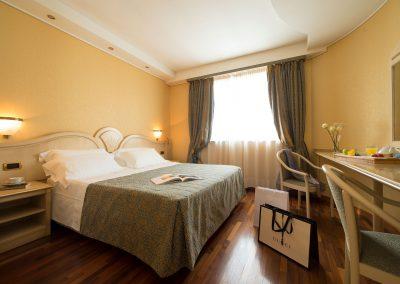 147.Hotel-Il-Castelletto