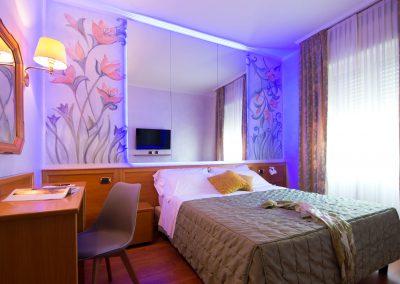 151.Hotel-Il-Castelletto