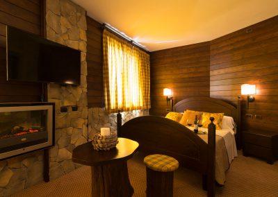 160.Hotel-Il-Castelletto