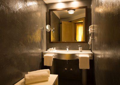 162.Hotel-Il-Castelletto