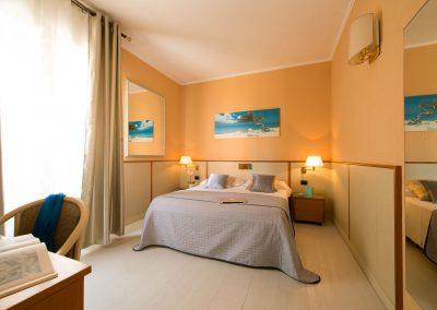 169.Hotel-Il-Castelletto