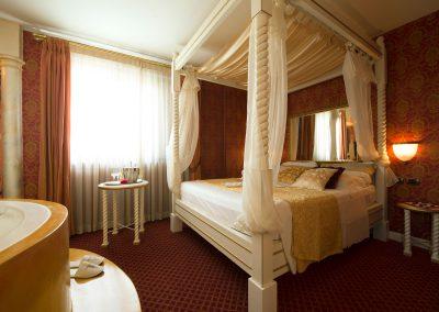 187.Hotel-Il-Castelletto