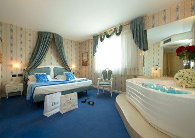 196.Hotel-Il-Castelletto