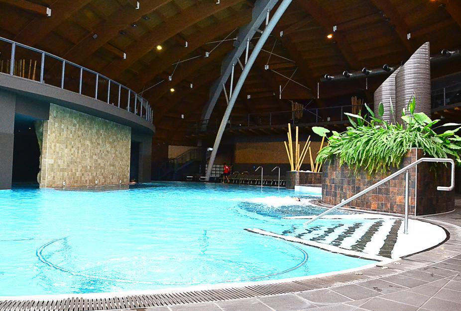 Hotel A Noverasco Milano