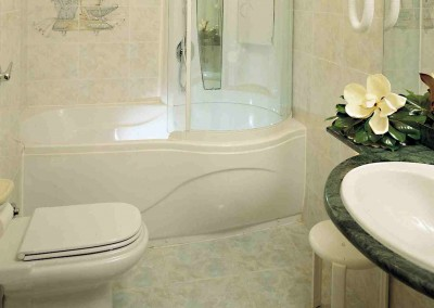 bagno-standard.hotel-casarile-milano-sud
