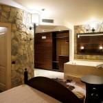 hotel il Castelletto - MI 0170
