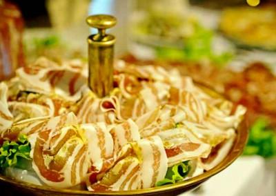 buffet-ristorante-hotel-milano-pavia