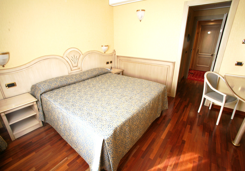 hotel economici in provincia di milano hotel il castelletto