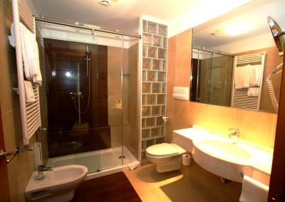 camera-superior-hotel-vicino-milano-3