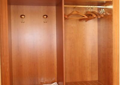 camera-superior-hotel-vicino-milano-8