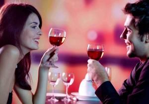 cena-romantica-ristorante-hotel-milano-pavia