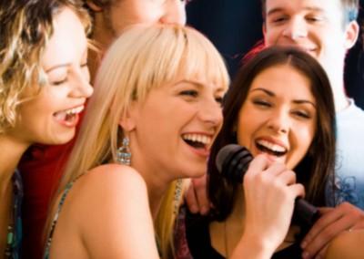 locale-musica-vivoi-hotel-milano-pavia