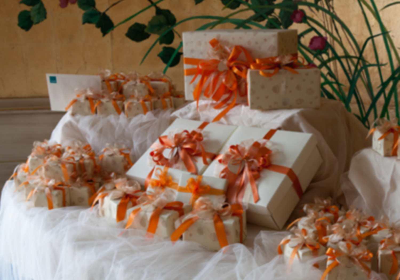 Matrimonio ristorante milano pavia for Addobbi piscina per matrimonio
