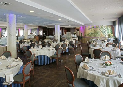 ristorante-hotel-milano-pavia-2