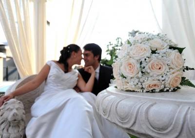 ristorante-matrimoni-hotel-milano-pavia
