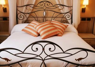 romantica-suite-tema-milano-pavia