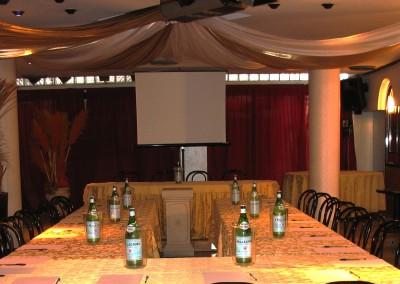 sala-meeting-discoteca-centro-congressi-milano-pavia-2