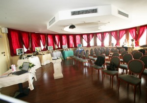 sala-meeting-torre-centro-congressi-milano-pavia-2