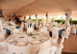 sala-panoramica-matrimoni-milano-pavia