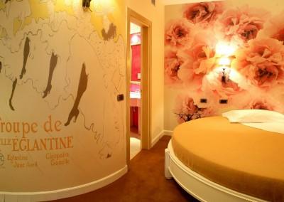 suite-parigi-vasca-idromassaggio-camera-milano-6
