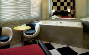 hotel il Castelletto - MI 0270