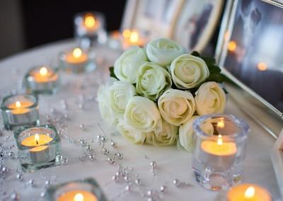 matrimonio-vicino-milano