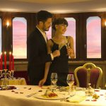 Cena-Romantica-vicino-milano-sala-torre-2