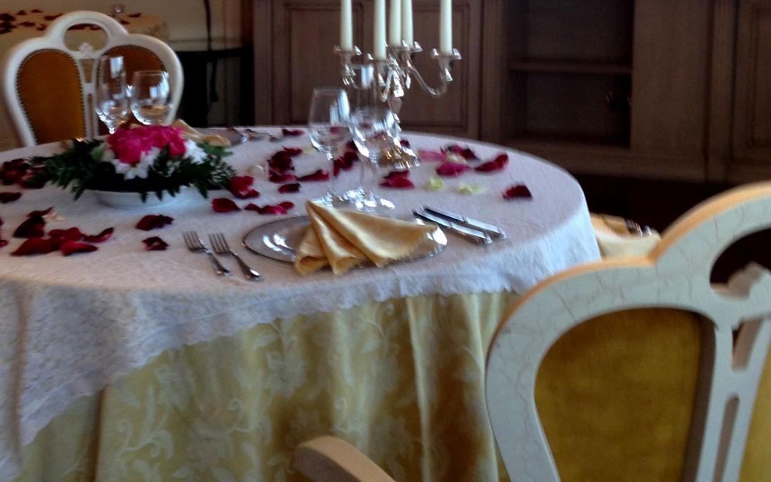 san valentino pavia ristoranti