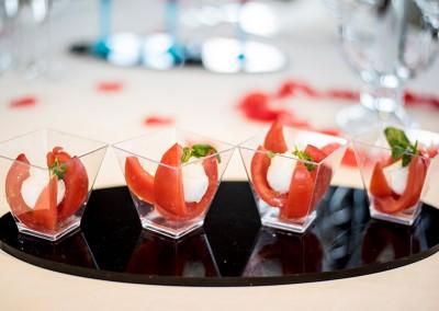 cena-romantica-milano-13
