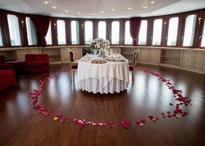cena-romantica-milano-2