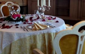 cena-romantica-milano