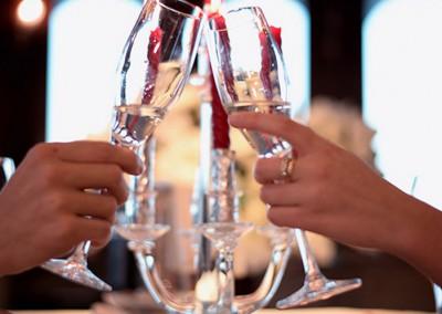 cena-romantica-milano-4