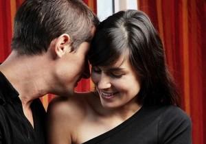 cofanetto-cena-romantica-percorso-benessere