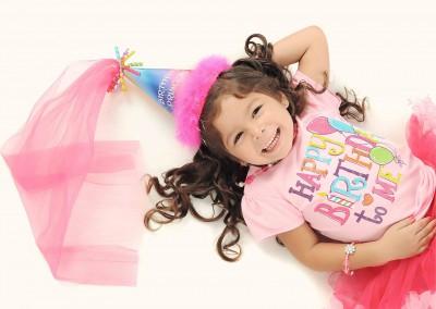 compleanno-bambini-vicino-milano-2