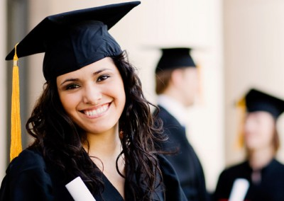 iStock_girlgraduate.46113310