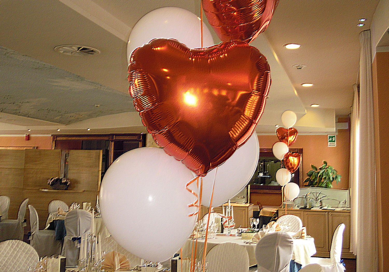 Offerte san valentino 2015 for San valentino 2017 milano