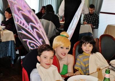pranzo-natale-bambini-milano-13