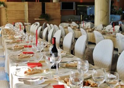 pranzo-natale-bambini-milano-20