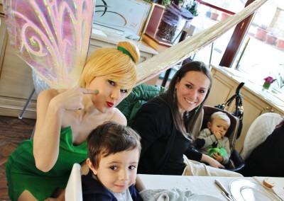 pranzo-natale-bambini-milano-6