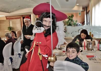 pranzo-natale-bambini-milano-7