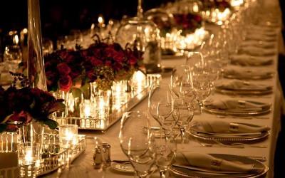 Matrimonio d'inverno la location perfetta tra Milano e Pavia