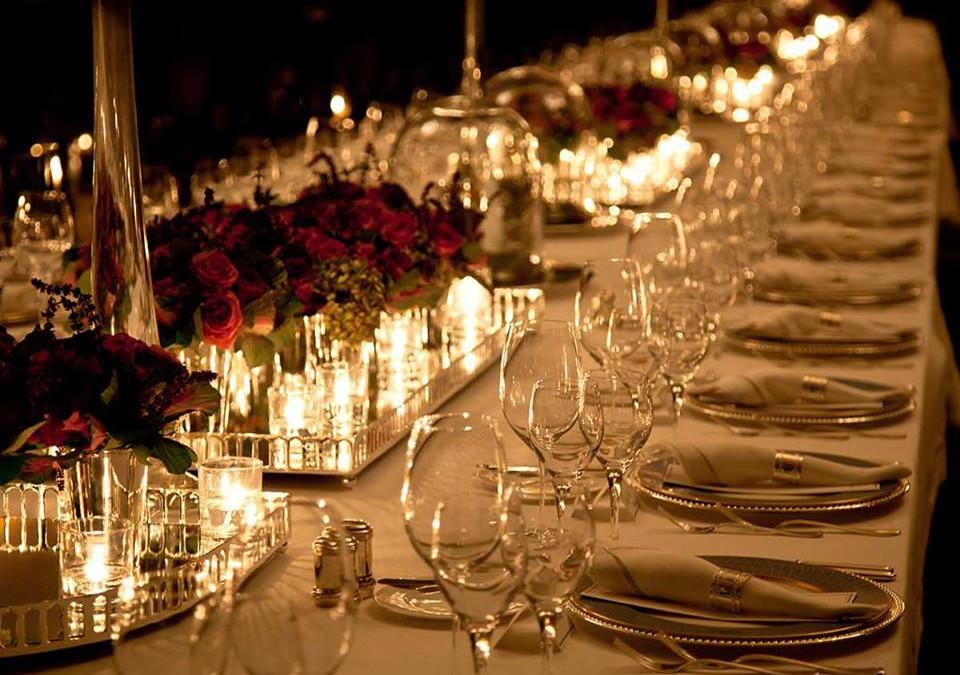 Matrimonio D Inverno Location Toscana : Matrimoni d inverno tra milano e pavia