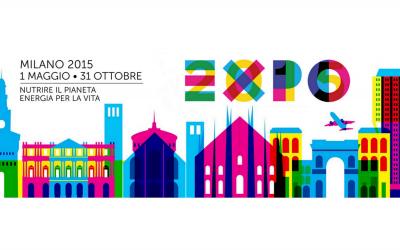 Dove Dormire per Expo2015