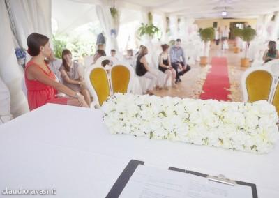 location-matrimoni-casarile