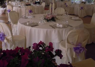 location-matrimoni-economici-milano-3