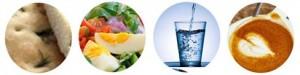 menu-insalata-economico-milano
