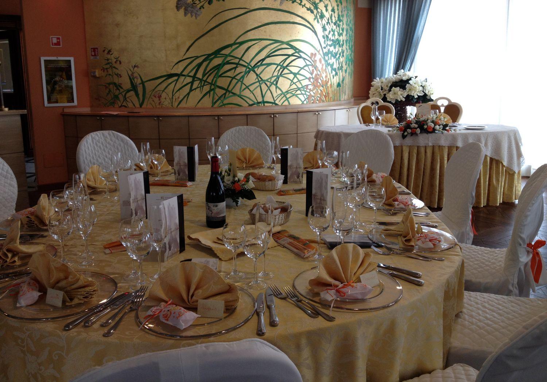 Recensioni ristorante il castelletto vicino milano for Ristorante australiano milano