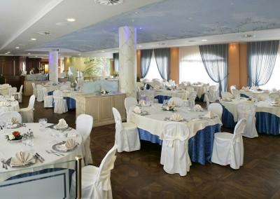 ristorante-matrimoni-milano